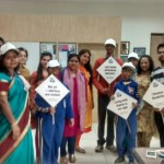 MBCN's differently abled heroes