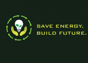 Six Simple Ways To Contribute Towards Energy Conservation