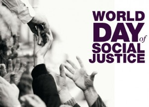 Social Justice Day