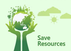 10 Smart Choices You Can Make to Save the Earth