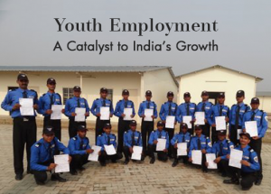 Unemployment on the Rise in India