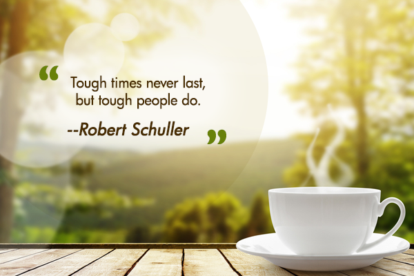 Inspirational Quotes 6