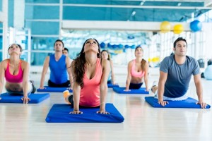 Importance Of Yoga In Modern Life |