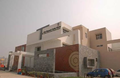 Mata Bhagwanti Chadha Niketan (MBCN)